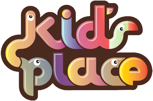 Logo Kid's Place!></img> </div> 			</div> <!-- .et_pb_code --><div class=